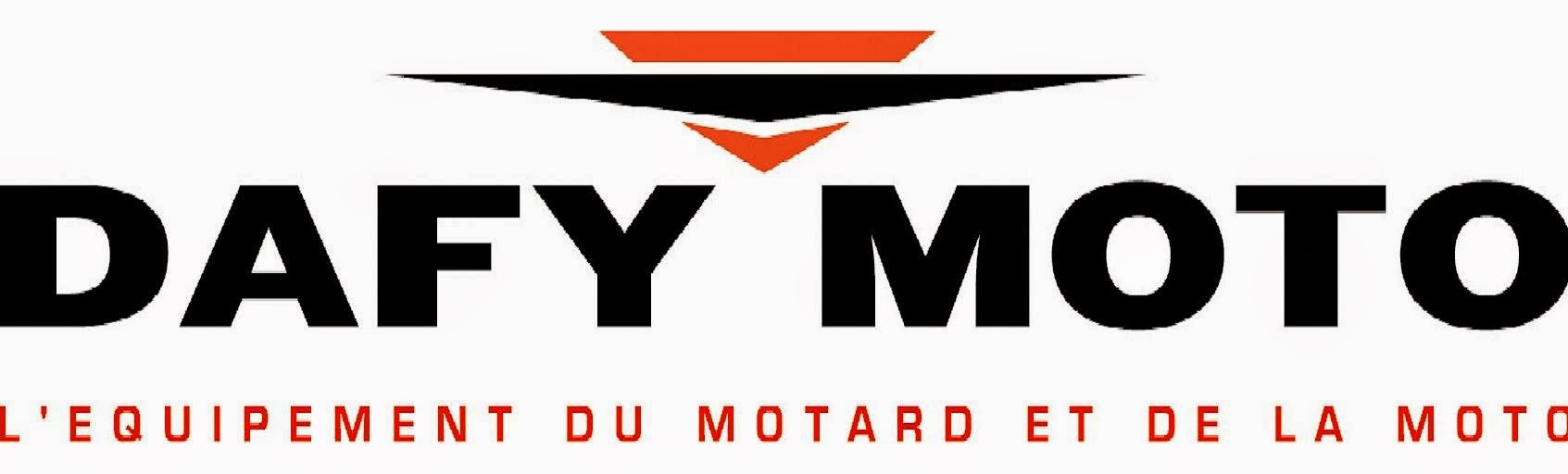 dafy moto joue la carte de l humour pour la protection de ses clients. Black Bedroom Furniture Sets. Home Design Ideas